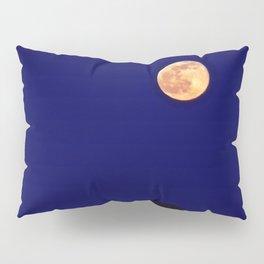 Late night dreams Pillow Sham