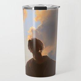 BBH Travel Mug