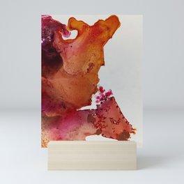 Brightbreak Mini Art Print