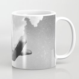 Receiver Coffee Mug