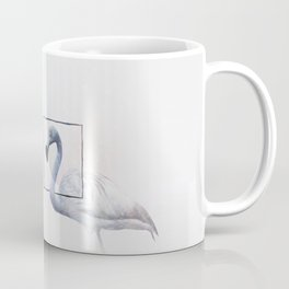 FLAM INK O Coffee Mug