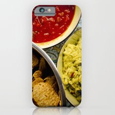 Delicious Slim Case iPhone 6s