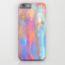 Headed to the Party iPhone Case