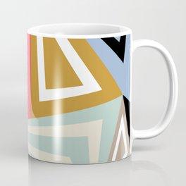 Naja 1932 Coffee Mug