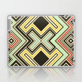 STRPS V Laptop & iPad Skin