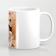 Toy Works Mug