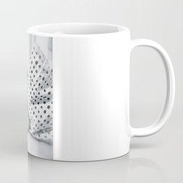 Jamie relaxing Coffee Mug