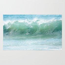 Surf Laguna Rug