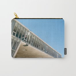 Architectronic Carry-All Pouch
