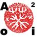 Aoi Squeared(by aoi Himeno)