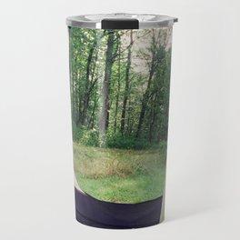 220//365 Travel Mug