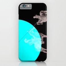 Well I'm Just Bigger iPhone 6s Slim Case