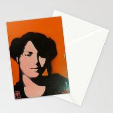 Orange Sugoi~ Stationery Cards