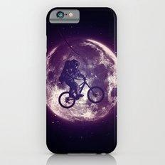 E.T.B. (variant 2) iPhone 6s Slim Case