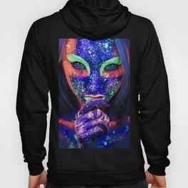 Ultraviolet Hoody
