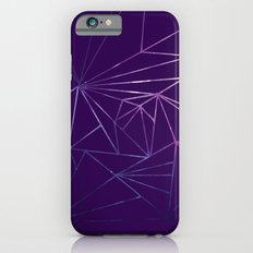 Shapes in Space iPhone 6s Slim Case