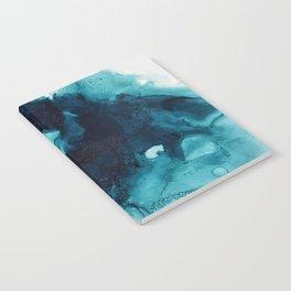 Hit Refresh Notebook