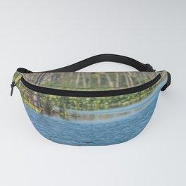 wetland Fanny Pack