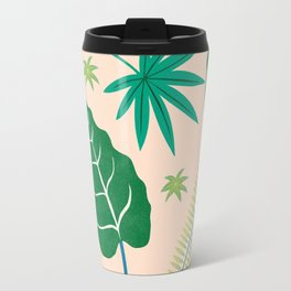 NANA2 Travel Mug