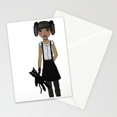 Daliah Stationery Cards