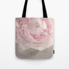 Refined Tote Bag