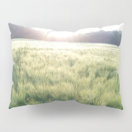 Heartland Sunset Pillow Sham