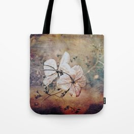 SPRINGTIME vol.3 Tote Bag