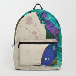 PORTRAIT_0002.PNG Backpack