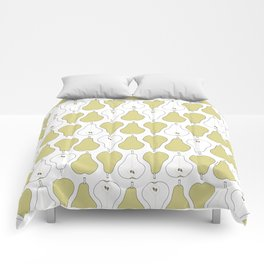 pears Comforters