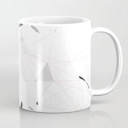 Sofeathers Coffee Mug