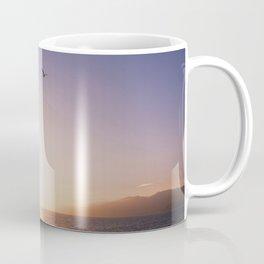 For Once Coffee Mug