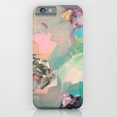 Mineral Meteor Slim Case iPhone 6s