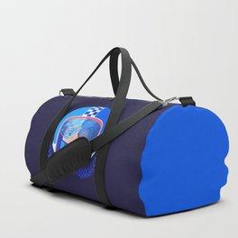 Lightspeed Racer Duffle Bag