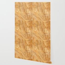 SandStone Wallpaper