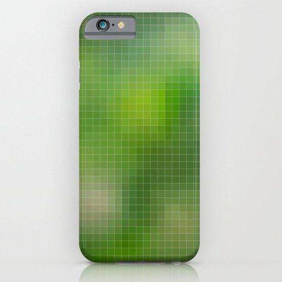 PIXELED iPhone & iPod Case