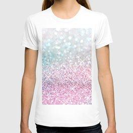 Pastel Winter T-shirt