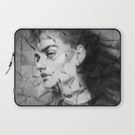 A different kind Laptop Sleeve