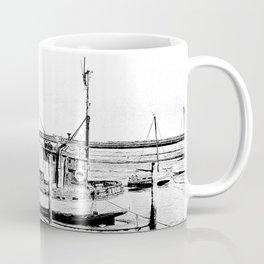 The Ranger Heybridge Art Coffee Mug
