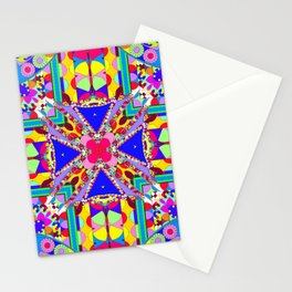 Makena Afolayan Stationery Cards