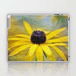 Summer Joy Laptop & iPad Skin