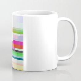 port3x4ax8a Coffee Mug