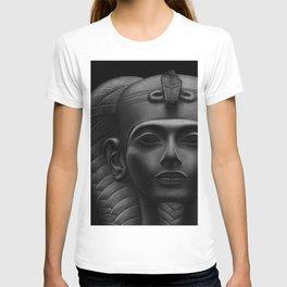 Khonsu T-shirt