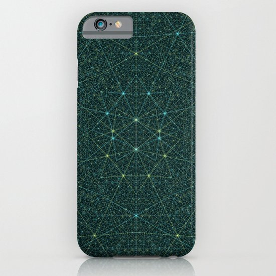 The Internet iPhone & iPod Case
