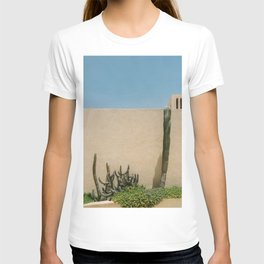 Cabo Architecture T-shirt