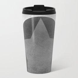 Star Composition IX Travel Mug