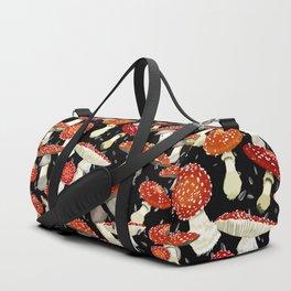 Amanita Duffle Bag