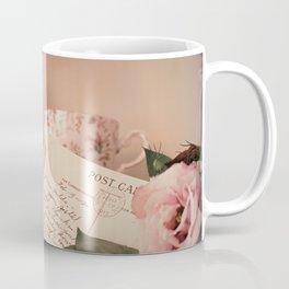Dear Hilda Coffee Mug