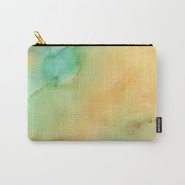 Solana Carry-All Pouch