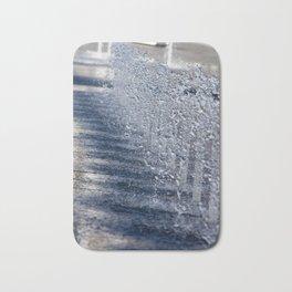 Water2 Bath Mat