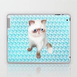 Lockhart Studley Laptop & iPad Skin